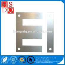 No Gap Núcleo de laminación de acero al silicio
