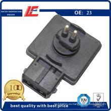 Ufi Filtro de combustible Sensor de filtro Diesel