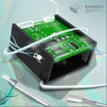 GS High-End Built-in Dental Scaler