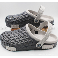 Custom Summer EVA Leisure Beach Garden Shoes Sandals Clogs