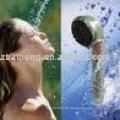 Cabeças de chuveiro SPA