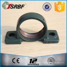 Certificat ISO Roulement à rouleaux sphériques de haute qualité