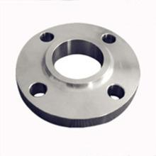 Yadu Factory Sale Stainless Steel Slip-on Flanges