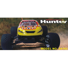 RC Toy Car for Kids RC Model Car for Boys RC Car Electrics with Ce Certificate