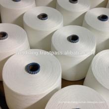 Polyester/Cotton Spun Yarn TC28/1