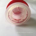 Plastic Cap  20Liter Engine oil cap EVA cap prdocuts