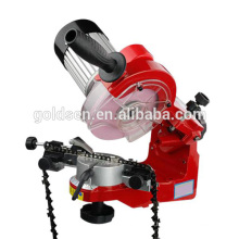 """145mm 6"""" 230W Professional Induction Motor Power Chainsaw Grinding Machine Grinder Chain Saw Sharpener Electric"""