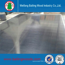 Cheap Price Film Faced Plywood Use for Building Material