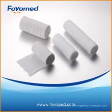 Bon rapport qualité et qualité Bandage élastique PBT
