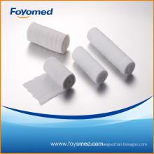 Good Price and Quality PBT Elastic Bandage