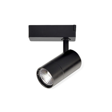 Watt Brilliant Modern 7W LED Track Light