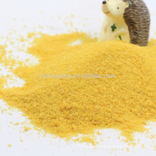 30% PAC power Polymeric aluminium chloride for water treatment