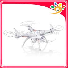 Syma X5SC Headless Mode wholesale quadcopter with 2MP Camera RTF syma drone