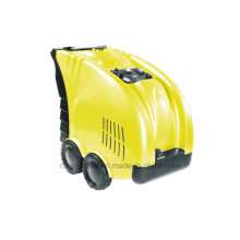 High Speed & High Pressure Electric Carpet Floor Cleaner Carpet Cleaning