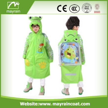 Green Kids PVC Imperméable en vente