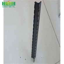 Star Picket Australia Standard Y Steel Post