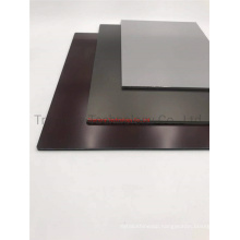 Chameleon Spectra ACP Aluminum Composite Plate for Wall Panel