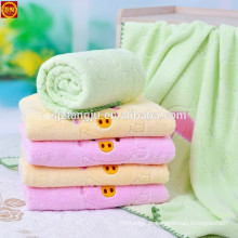 toalha legal, toalha de gelo legal, toalhas de banho legal toalha fria, toalha de gelo legal, toalhas de banho legal