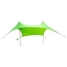 Tente de plage Camping Sun Shelter pour la pêche
