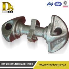 Canton fair самый продаваемый товар oem железный литейный литейный завод новые изобретения в Китае