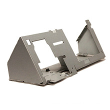 Precision Aluminium Stamping Laptop Mounting Bracket