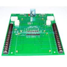 Generator Electrical control panel 3053065 PCB baord