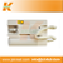 Elevator Parts|Elevator Intercom System|elevator intercom phone|intercom