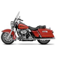 Prix des motos de lutte contre l'incendie / équipement de sauvetage