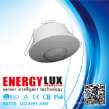 Es-P17b High Quality Ceiling Mounting Infrared Motion Sensor