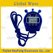 Gw-1 OEM Multifunctional Stopwatch for Gym and Sport Use