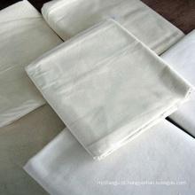 tecido de chiffon tecido atacado de alta qualidade