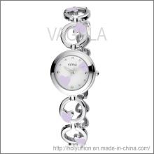 VAGULA luxe montres Bracelet avec coeur (Hlb15672)