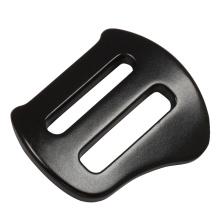 A2785-R Fivela de ajustador de alumínio estampado
