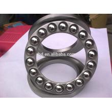 Thrust Ball Bearing 51148 51148M