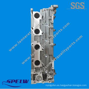 908752 Cabeza de cilindro desnuda para KIA Starex