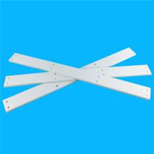 Transparent 100% Virgin Material Plastic PTFE Sheet