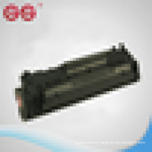 compatible toner cartridge FX9 for canon printer and copier spare parts