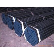 ASTM a179 Hochdruck Dampfkessel nahtlose Rohr