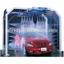 automatic car wash machine /touch free/brushless RSCH200