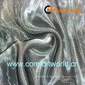 Neues Design Organza Vorhangstoff aus 100% Polyester Organza
