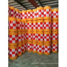 2015 Manufacturer of Anti-Bump Barrel