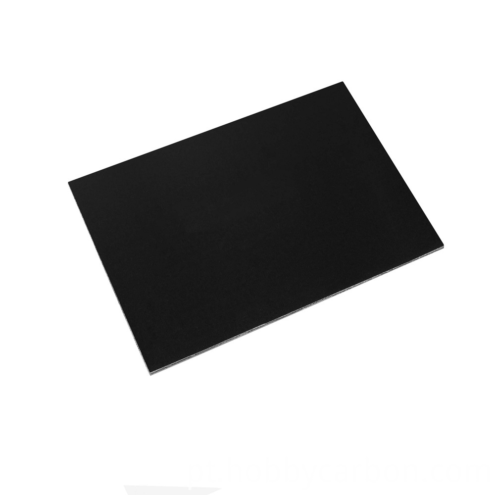 G10 400x500mm plate