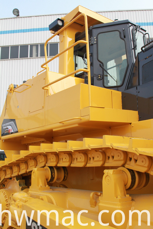 Bulldozer SD90-C5_1_0001