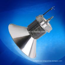 Luz de alta calidad industrial de la bahía del LED de la calidad 150W, luz al aire libre