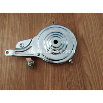 Basikal Brake Set Popular Bicycle Brake Band