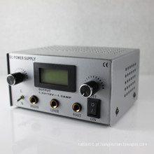 N1005-25C Fonte de tensão