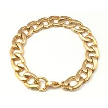 Fashion Jewelry Stainless Steel Chain Bracelet