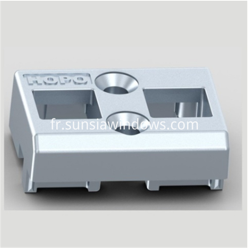 Locking Plate,Lock System,Security Door Lock