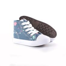 Chaussures enfants Chaussures confort toile Snc-24223
