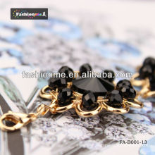 Fashioneme 2013 Stein Armband FA-B001-Serie
